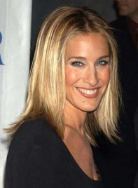 file_3376_sarah-jessica-parker-long-straight-blonde-275