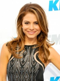 file_3378_maria-menounos-long-tousled-hairstyle-275