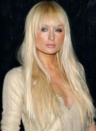 file_3379_paris-hilton-long-bangs-straight-blonde-275