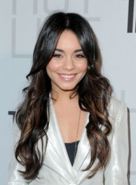 file_3382_vanessa-hudgens-long-highlights-curly-brunette-275