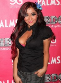 file_3387_nicole-snooki-polizzi-long-edgy-funky-275