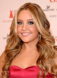 file_3394_amanda-bynes-long-highlights-curly-prom-blonde-275