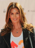 file_3396_cindy-crawford-long-highlights-tousled