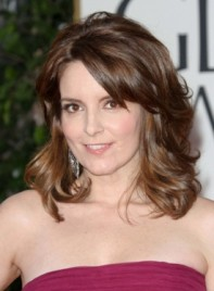 file_3428_tina-fey-medium-wavy-romantic-highlights-bangs-formal-brunette-275