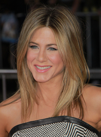 Medium Blonde Hairstyles With Highlights Beauty Riot