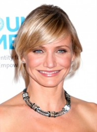 file_3450_cameron-diaz-short-blonde-updo-hairstyle-bangs-275