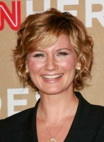 file_3467_jennifer-nettles-short-bangs-wavy-romantic-blonde