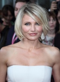 file_3469_Cameron-Diaz-short-blonde-chic-hairstyle-275
