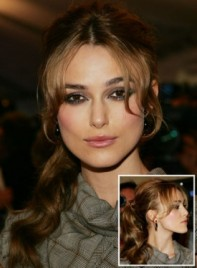 file_3489_keira-knightley-highlights-bangs-curly-ponytail-brunette-275