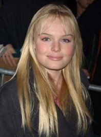 file_3494_kate-bosworth-long-bangs-straight-275