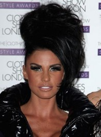 file_3495_katie-price-updo-coarse-funky-black-275