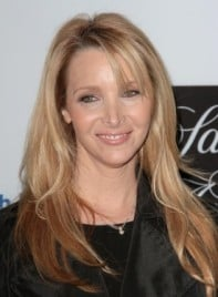 file_3507_lisa-kudrow-long-layered-sophisticated-blonde-hairstyle-275