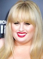 file_3508_rebel-wilson-long-blonde-chic-hairstyle-bangs