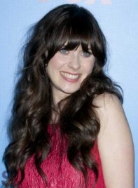 file_3516_zooey-deschanel-long-bangs-curly_01-275