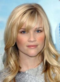 file_3519_reese-witherspoon-long-bangs-wavy-blonde-275