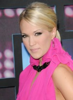 file_3533_carrie-underwood-ponytail-chic-blonde