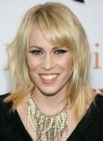 file_3538_natasha-bedingfield-medium-straight-bangs-blonde