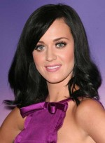 file_3543_katy-perry-medium-bangs-black