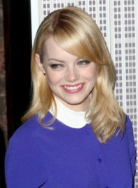 file_3546_emma-stone-medium-sophisticated-blonde-hairstyle-bangs-275
