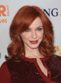 file_3549_christina-hendricks-medium-curly-bangs-romantic-party-red-275