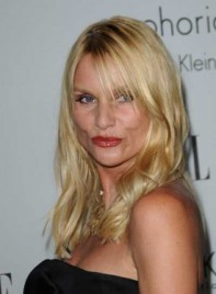 file_3556_nicollette-sheridan-medium-bangs-blonde-275