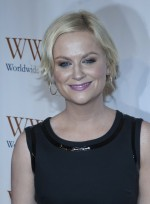 file_3565_amy-poehler-short-updo-curly-blonde