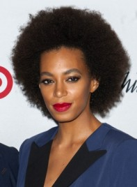 file_3578_solange-knowles-funky-brunette-short-curly-hairstyle-275