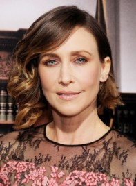 file_3587_Vera-Farmiga-Short-Curly-Brunette-Bob-Hairstyle-275