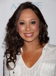file_3623_cheryl-burke-long-curly-brunette-275