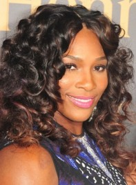 file_3658_serena-williams-medium-curly-brunette-275