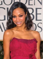 file_36_6326_best-hair-strapless-gown-zoe-saldana-02