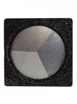 file_36_6352_makeup-tips-green-eyes-05