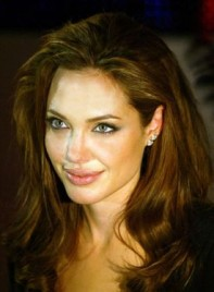 file_3707_angelina-jolie-long-wavy-275