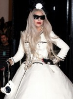 file_3718_lady-gaga-long-layered-edgy