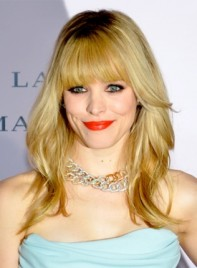file_3757_rachel-mcadams-medium-blonde-chic-layered-hairstyle-bangs-275