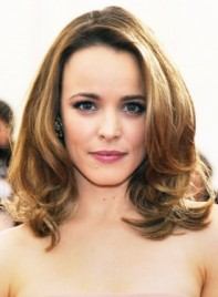 file_3763_Rachel-McAdams-Medium-Layered-Brunette-Sophisticated-Hairstyle-275