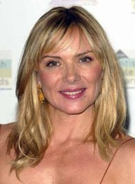 file_3767_kim-cattrall-medium-square-275