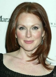 file_3769_julianne-moore-medium-straight-275
