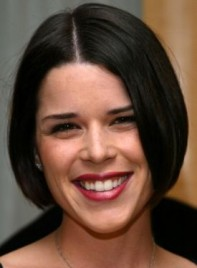 file_3777_neve-campbell-bob-sophisticated-275