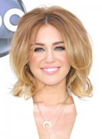 file_3786_miley-cyrus-short-sexy-tousled-bob-hairstyle
