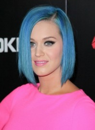 file_3791_katy-perry-short-bob-layered-edgy-funky-275