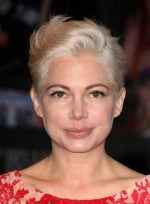 file_3794_michelle-williams-short-edgy-blonde