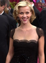 file_3801_reese-witherspoon-bob-blonde-275