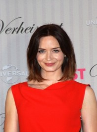 file_3856_emily-blunt-medium-chic-brunette-bob-hairstyle-275