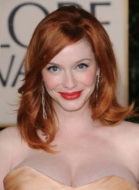 file_3861_christina-hendricks-bob-tousled-red-heart-275