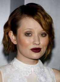 file_3881_emily-browning-short-wavy-prom-brunette-275