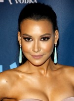 file_3904_naya-rivera-long-brunette-wavy-ponytail-hairstyle