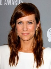 file_3927_kristen-wiig-long-wavy-red-sophisiticated-hairstyle-275
