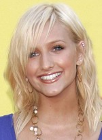 file_3940_ashlee-simpson-medium-tousled-blonde
