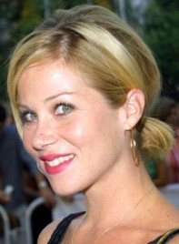 file_3991_christina-applegate-short-ponytail-funky-275